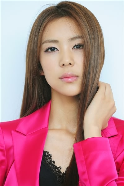"Jung ""Jaekyung"" Seoyoung"